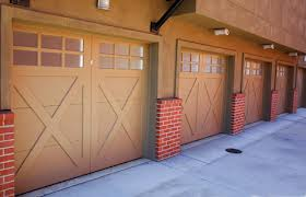 Garage Door Service East Brunswick